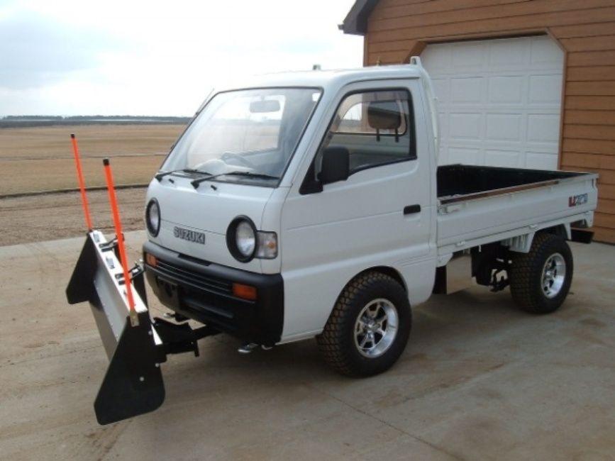 Park Art|My WordPress Blog_Japanese Mini Truck For Sale Craigslist Michigan