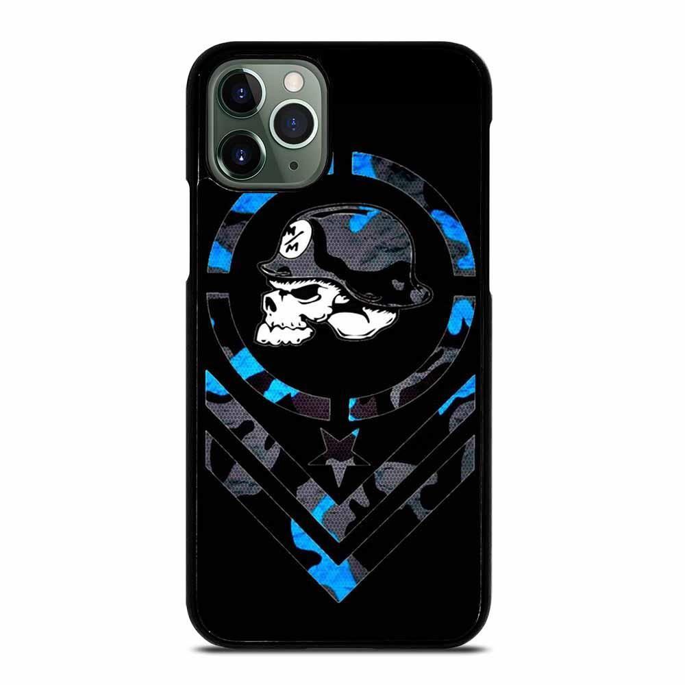 Park Art|My WordPress Blog_Metal Iphone Case 11 Pro Max