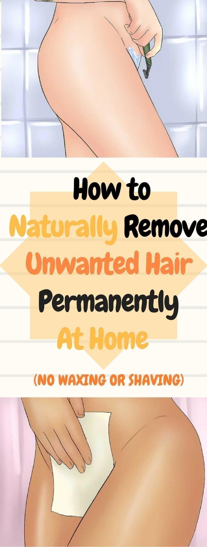 Park Art|My WordPress Blog_Will Waxing Remove Hair Permanently