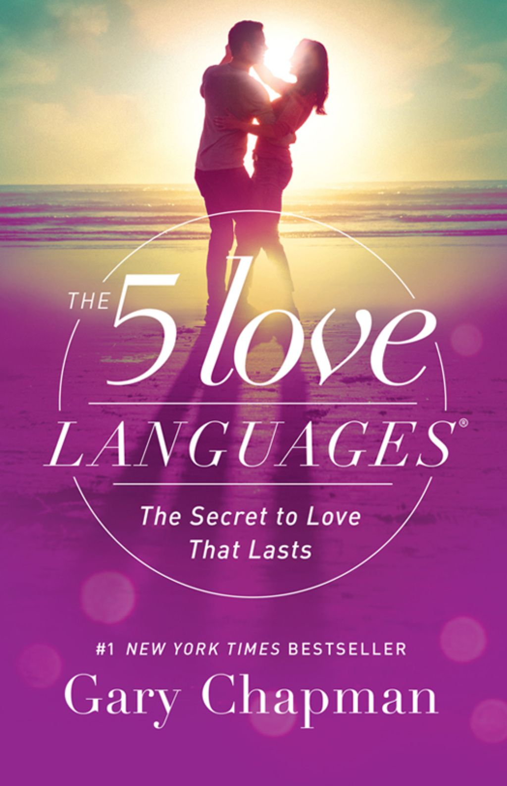 Park Art My WordPress Blog_The Secret Language Of Relationships Ebook Download