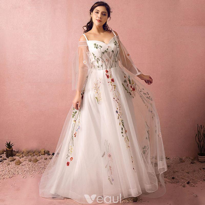 Park Art|My WordPress Blog_Fairy Prom Dress Plus Size