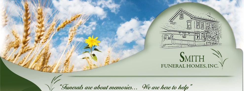 Park Art My WordPress Blog_Smith Funeral Home Bolivar Oh