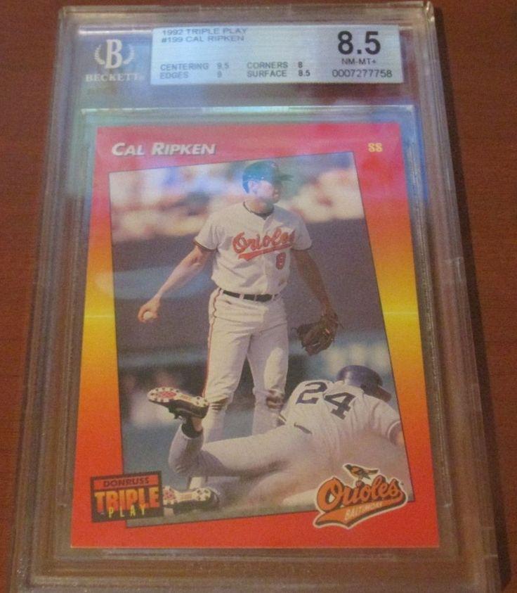 Park Art My WordPress Blog_1992 Leaf Baseball Cards Value