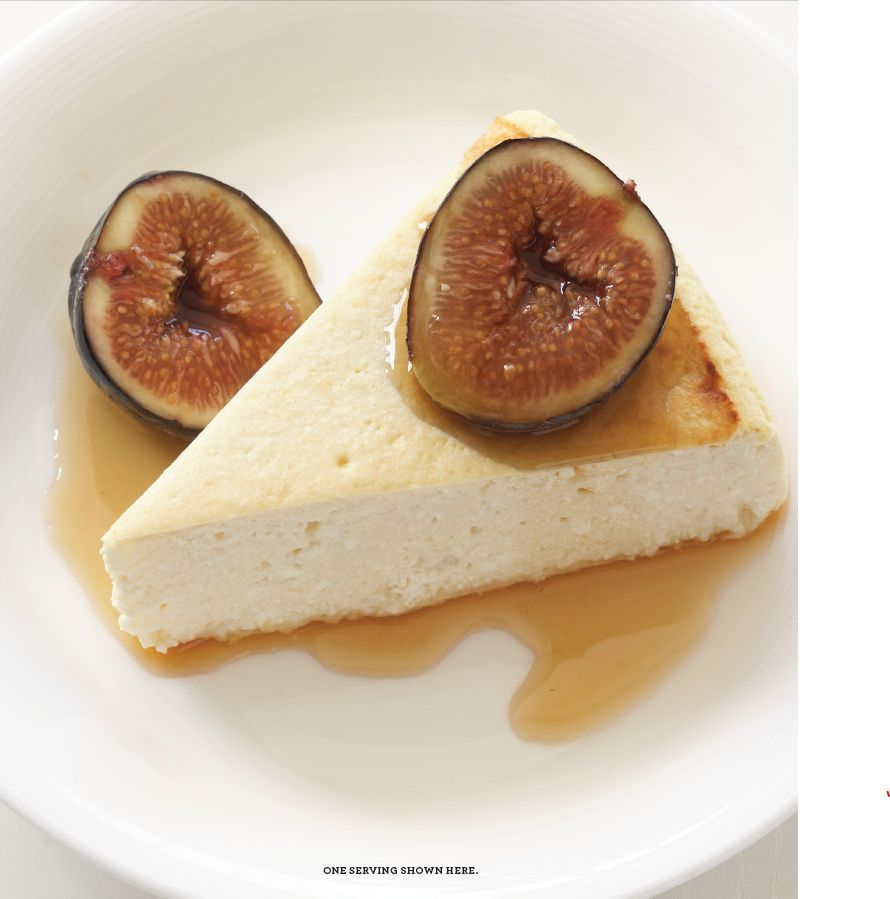 Park Art My WordPress Blog_Fat Free Ricotta Cheese Calories