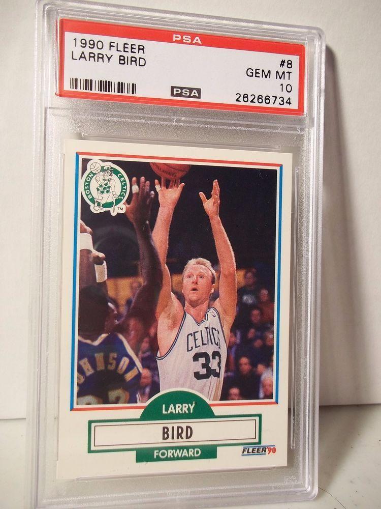 Park Art|My WordPress Blog_Larry Bird Basketball Card Values