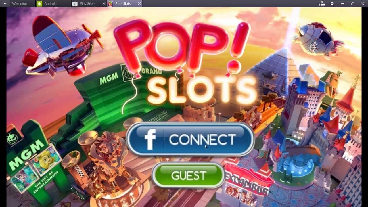 Park Art|My WordPress Blog_Billionaire Casino Free Chips And Diamonds
