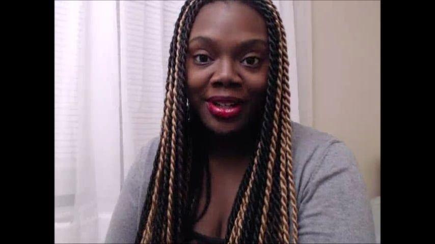 Park Art My WordPress Blog_Phone Actress Jobs In Jamaica