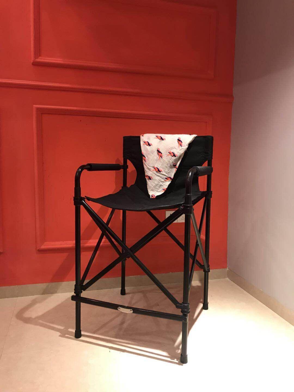 Park Art|My WordPress Blog_Makeup Artist Chair For Sale