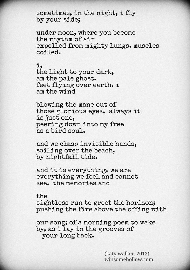 Park Art|My WordPress Blog_I Am Free Poem Words