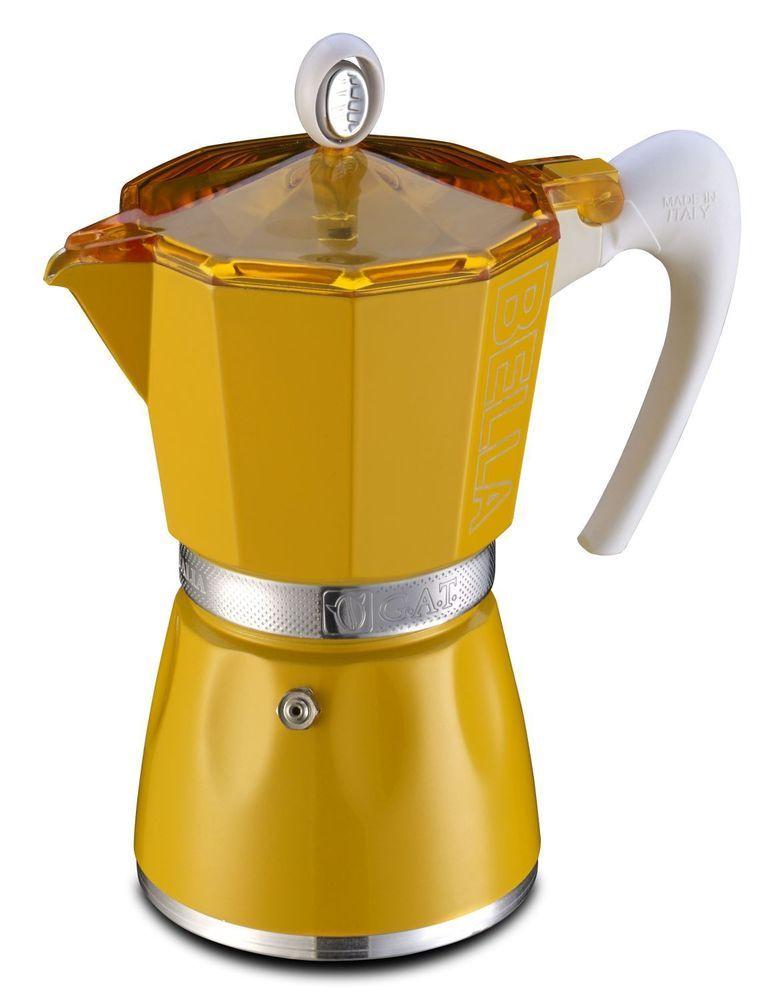 Park Art|My WordPress Blog_Italian Coffee In Yellow Bag