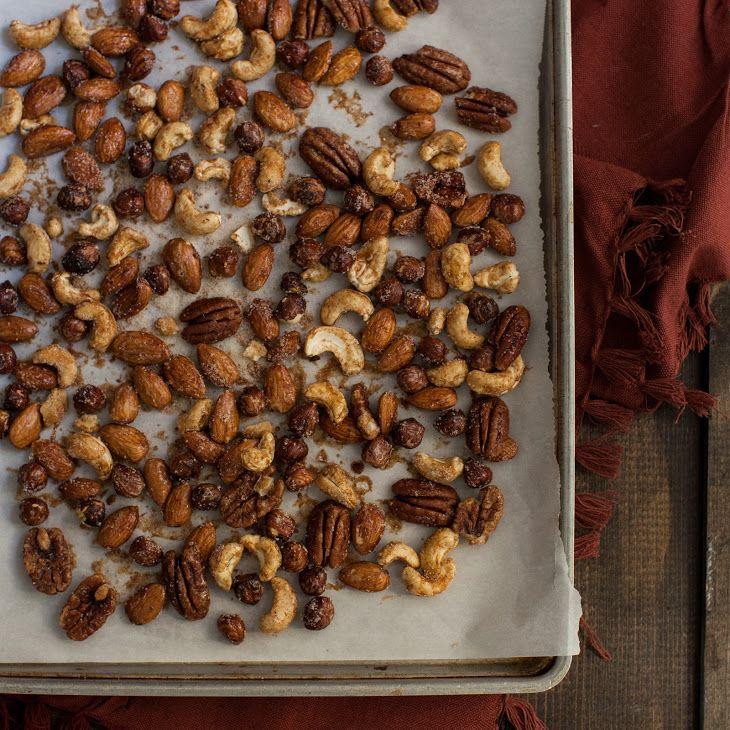 Park Art|My WordPress Blog_Are Takis Hot Nuts Gluten Free