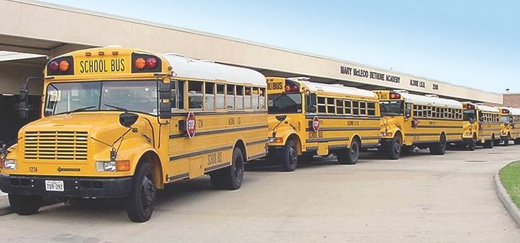 Park Art My WordPress Blog_Used School Buses For Sale In Central Texas