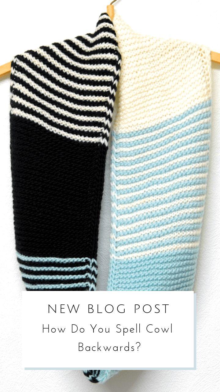 Park Art|My WordPress Blog_How Do You Spell Knit