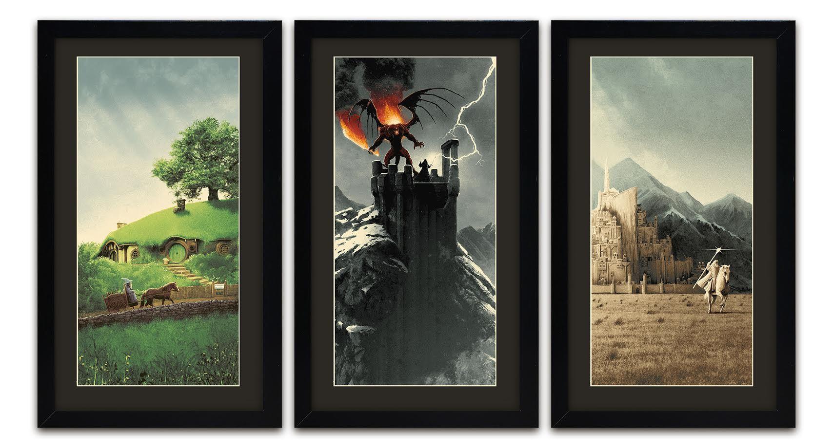 Park Art|My WordPress Blog_Watch Lord Of The Rings Free Reddit