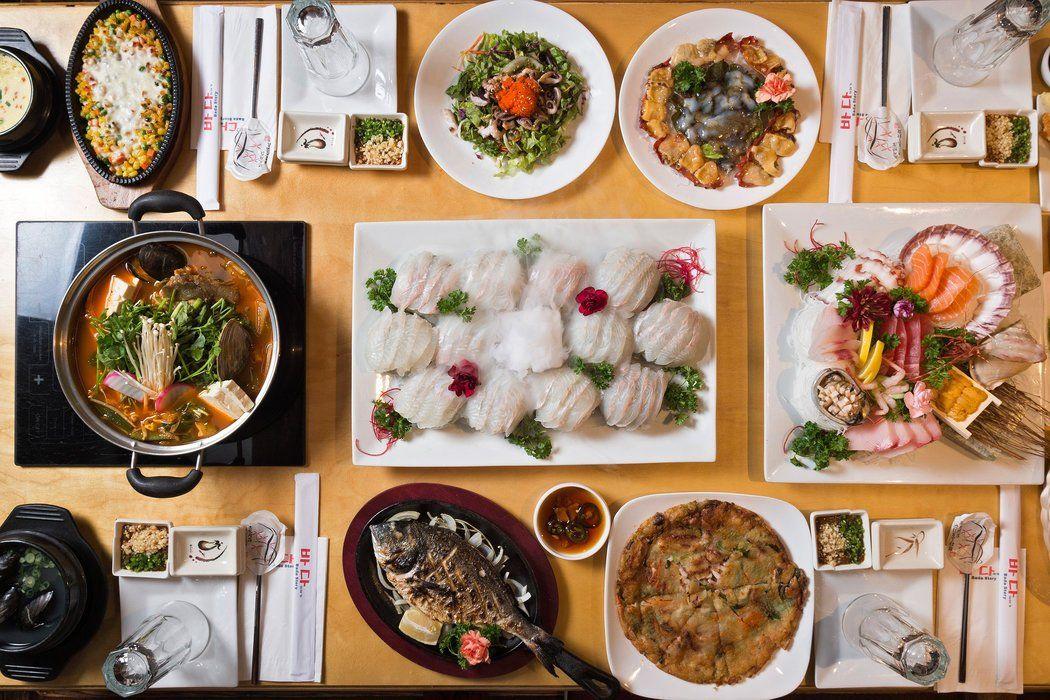Park Art|My WordPress Blog_Brothers Chinese Food Near Me
