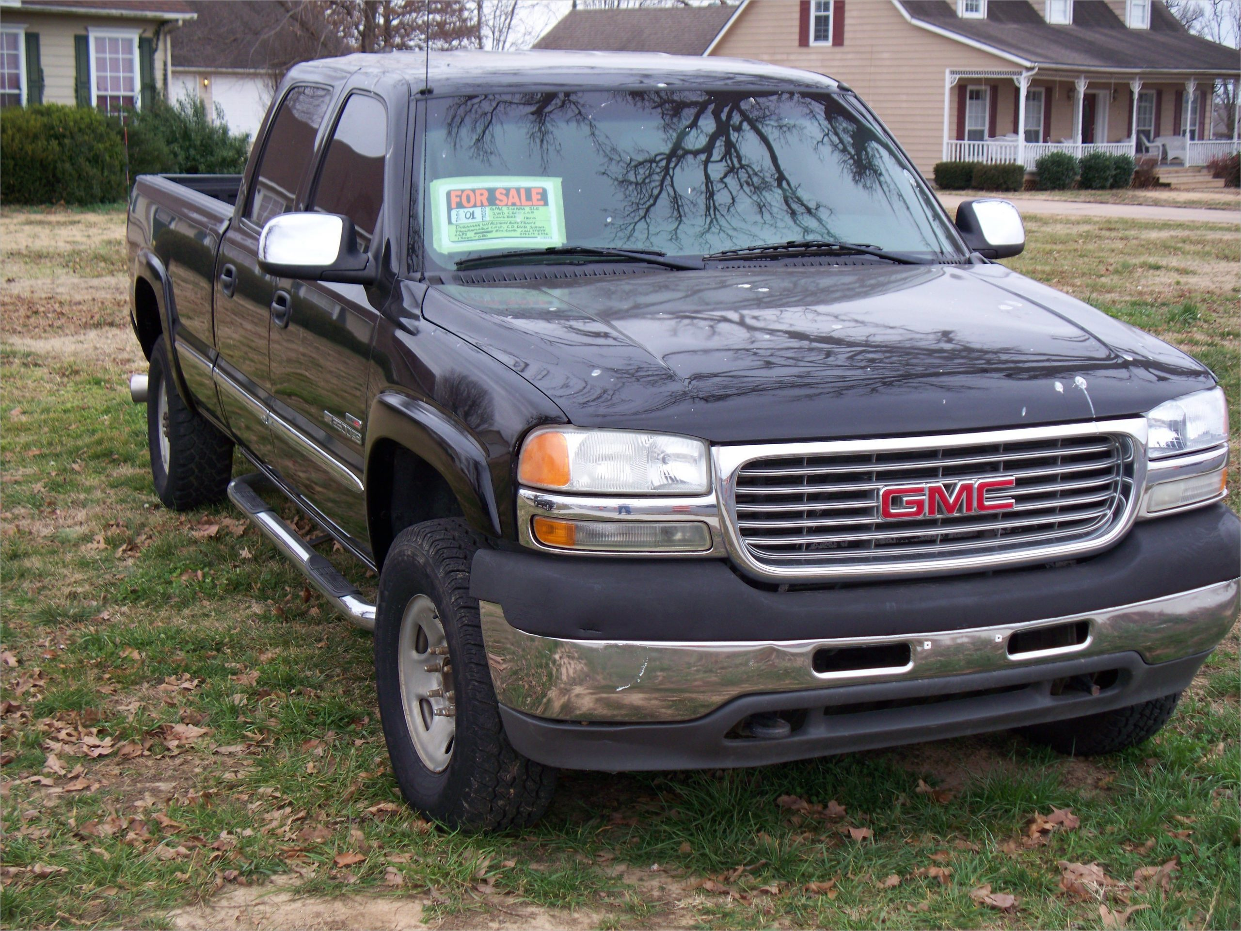 Park Art My WordPress Blog_Craigslist Used Cars And Trucks For Sale By Owner