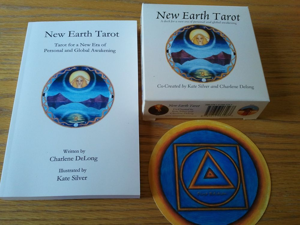 Park Art|My WordPress Blog_Critical Role Tarot Cards Ebay