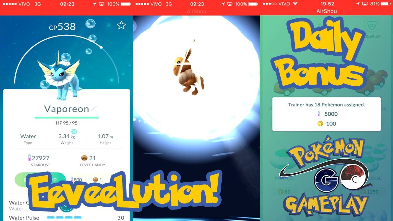 Park Art|My WordPress Blog_How To Get Hacked Version Of Pokemon Go
