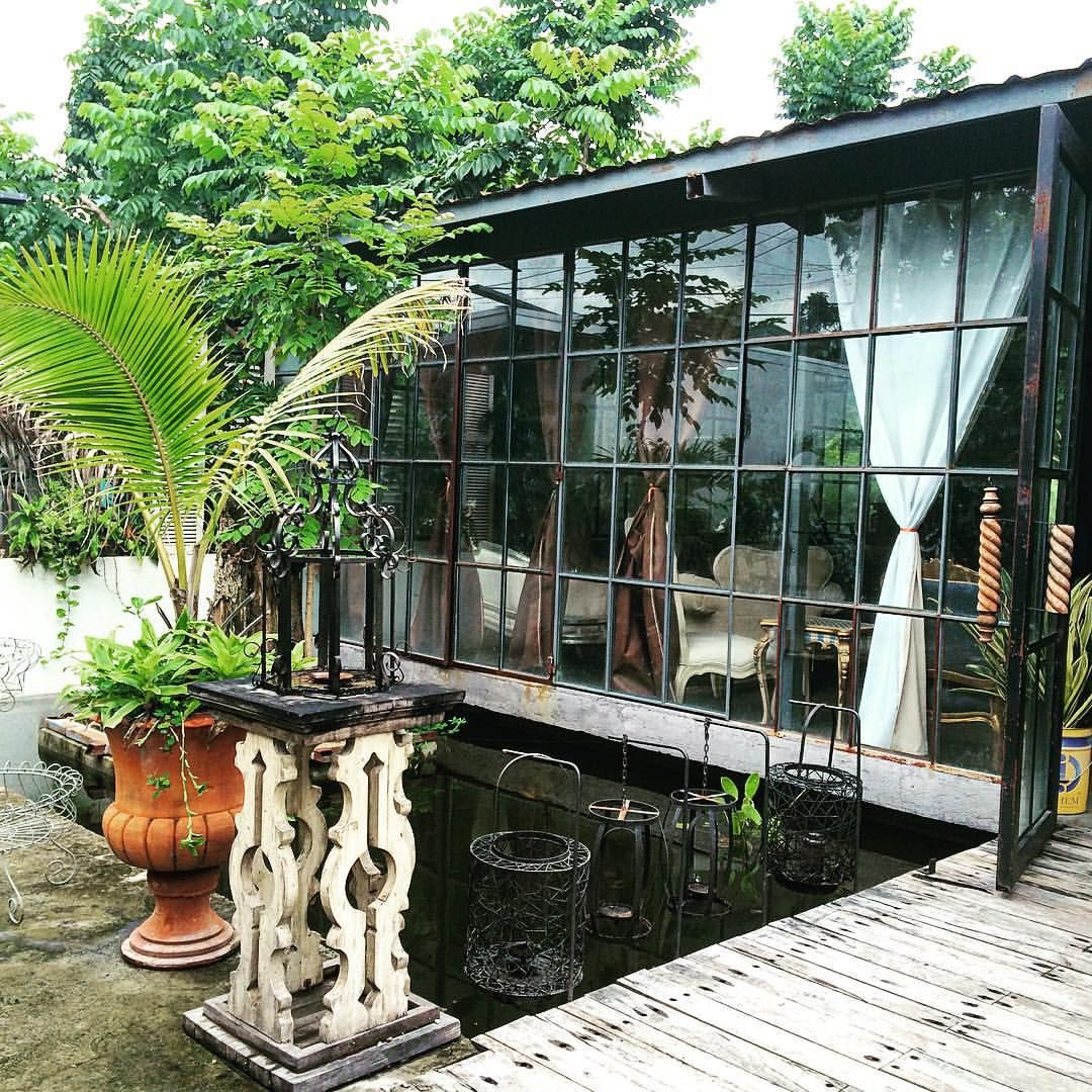 Park Art|My WordPress Blog_Town And Country Homes Pampanga