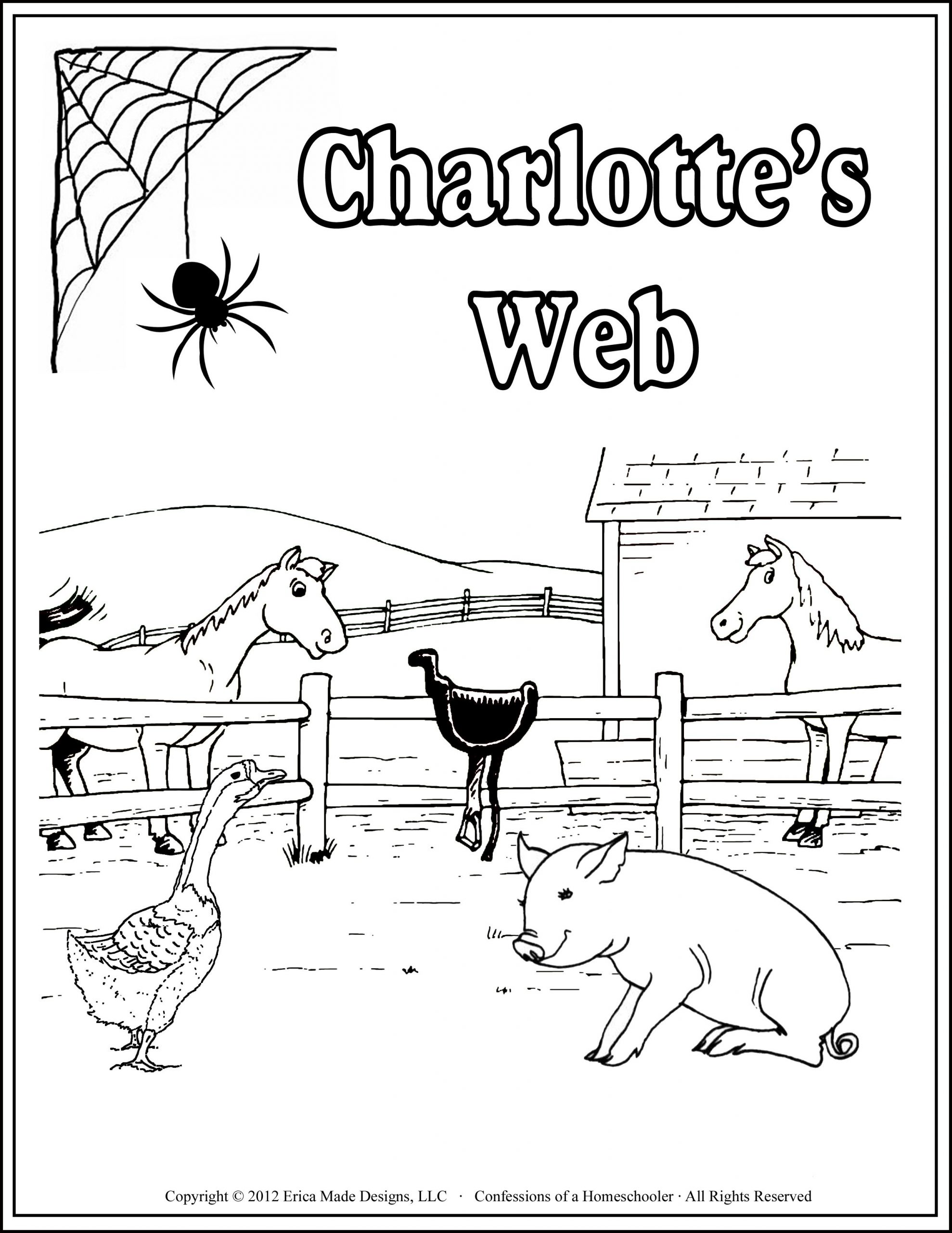 Park Art|My WordPress Blog_Charlottes Web Audio Online Book Free