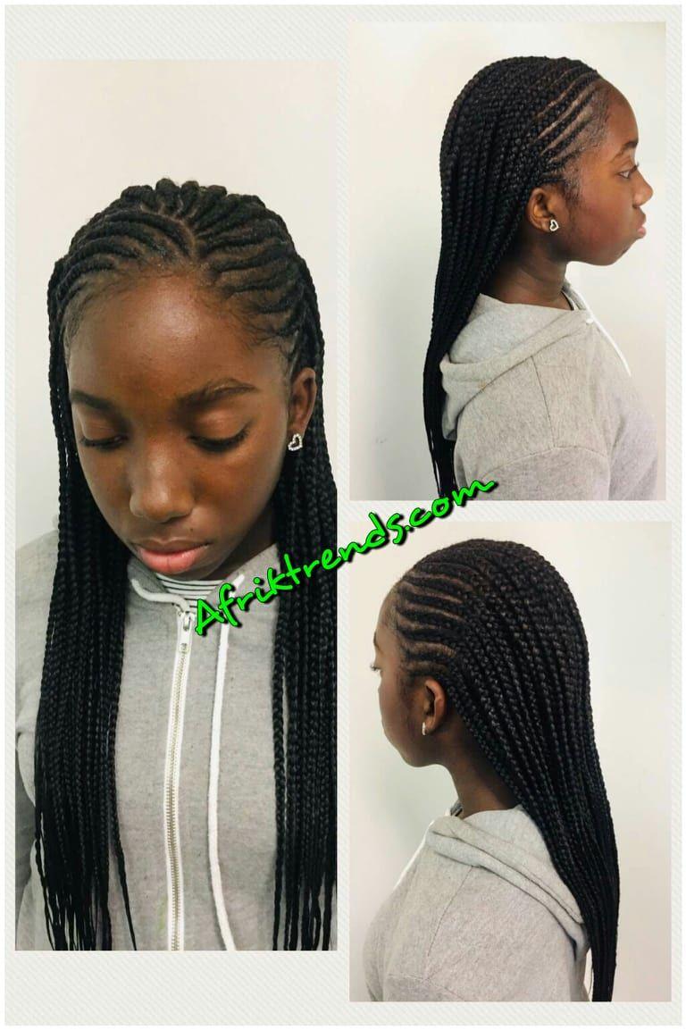 Park Art|My WordPress Blog_African Hair Braiding Shops In Memphis Tn