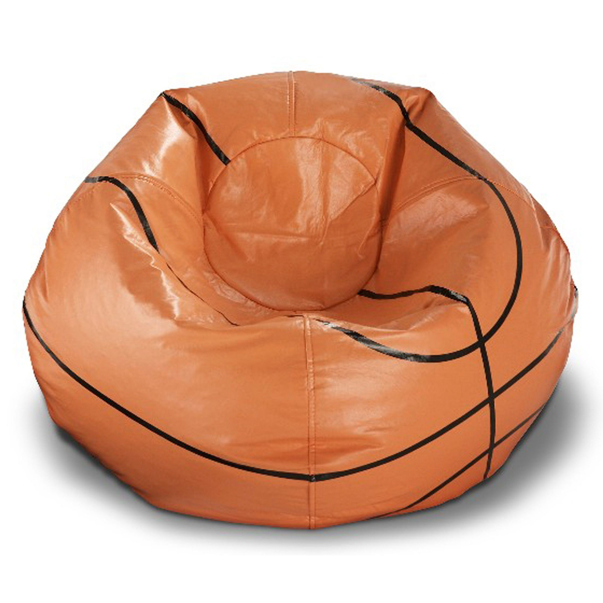 Park Art|My WordPress Blog_Basketball Bean Bag Chair Canada