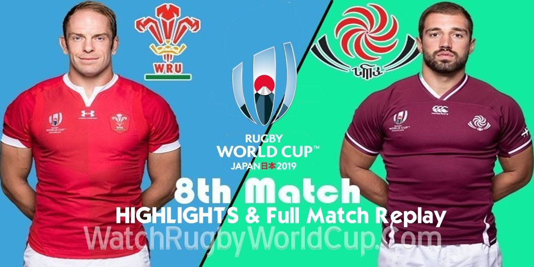 Park Art|My WordPress Blog_Video Game Rugby World Cup 2019