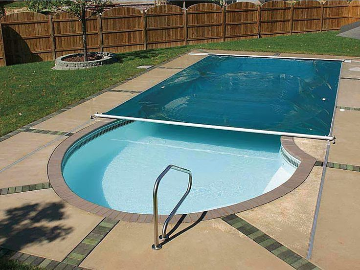 Park Art My WordPress Blog_Inground Pool Covers You Can Walk On
