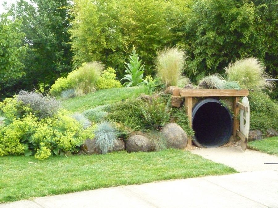 Park Art|My WordPress Blog_A Childs Garden Of Dreams