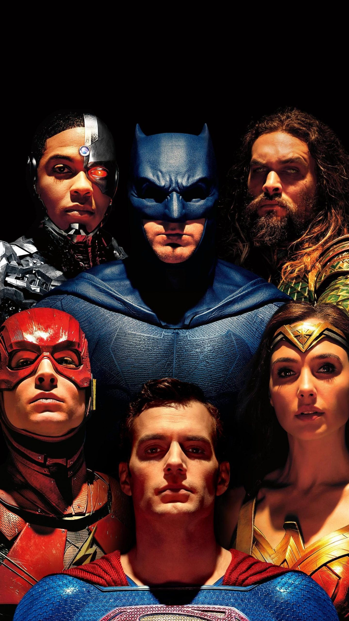 Park Art My WordPress Blog_Zack Snyders Justice League Full Movie Online Free No Sign Up