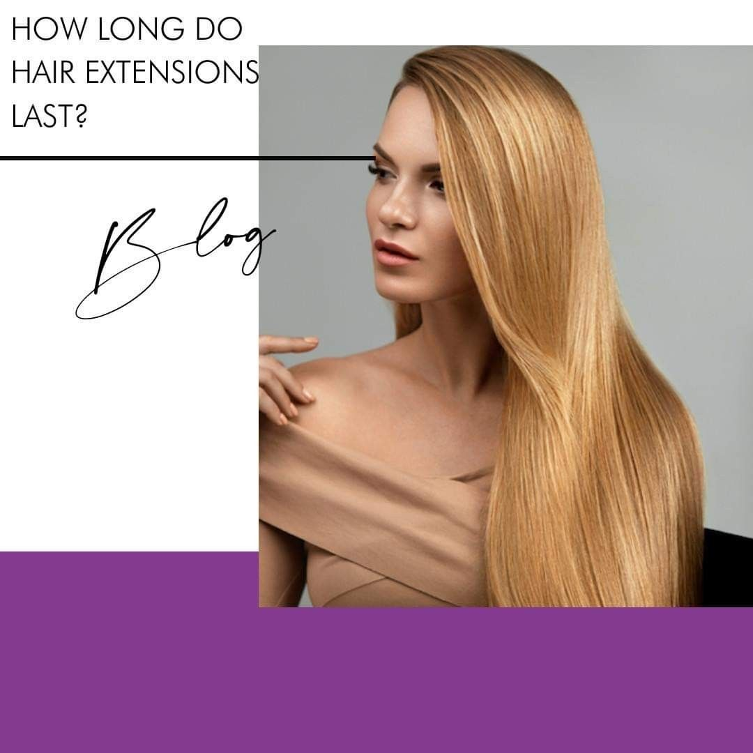 Park Art|My WordPress Blog_How Long Do Extensions Last In Your Hair