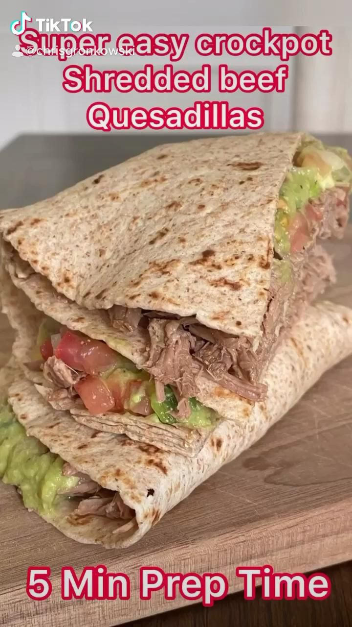 Park Art|My WordPress Blog_Fit And Active Low Carb Tortillas Nutrition
