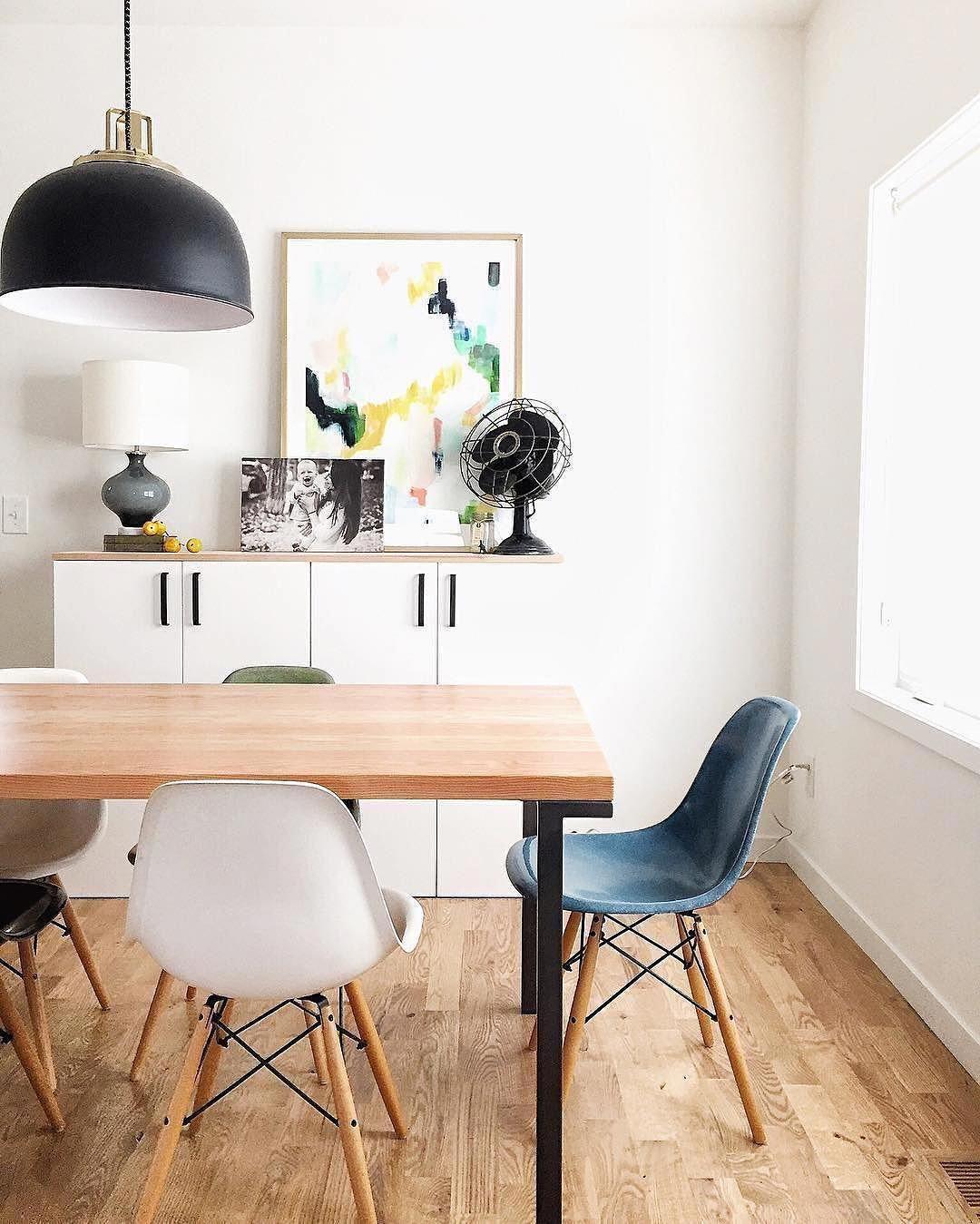 Park Art|My WordPress Blog_Best Office Chair Under 300 Euro