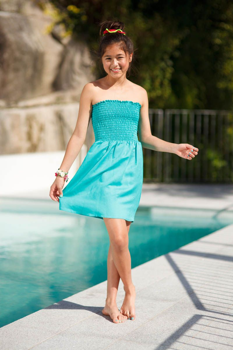 Park Art|My WordPress Blog_Ice Blue Bridesmaid Dresses Australia