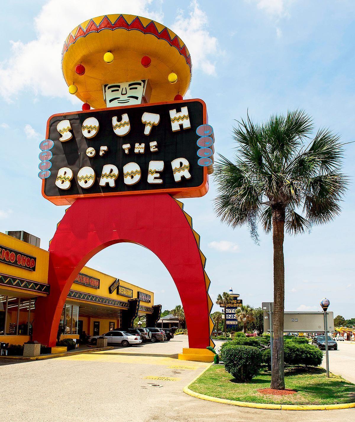 Park Art My WordPress Blog_Rest Areas On I 10 In Florida
