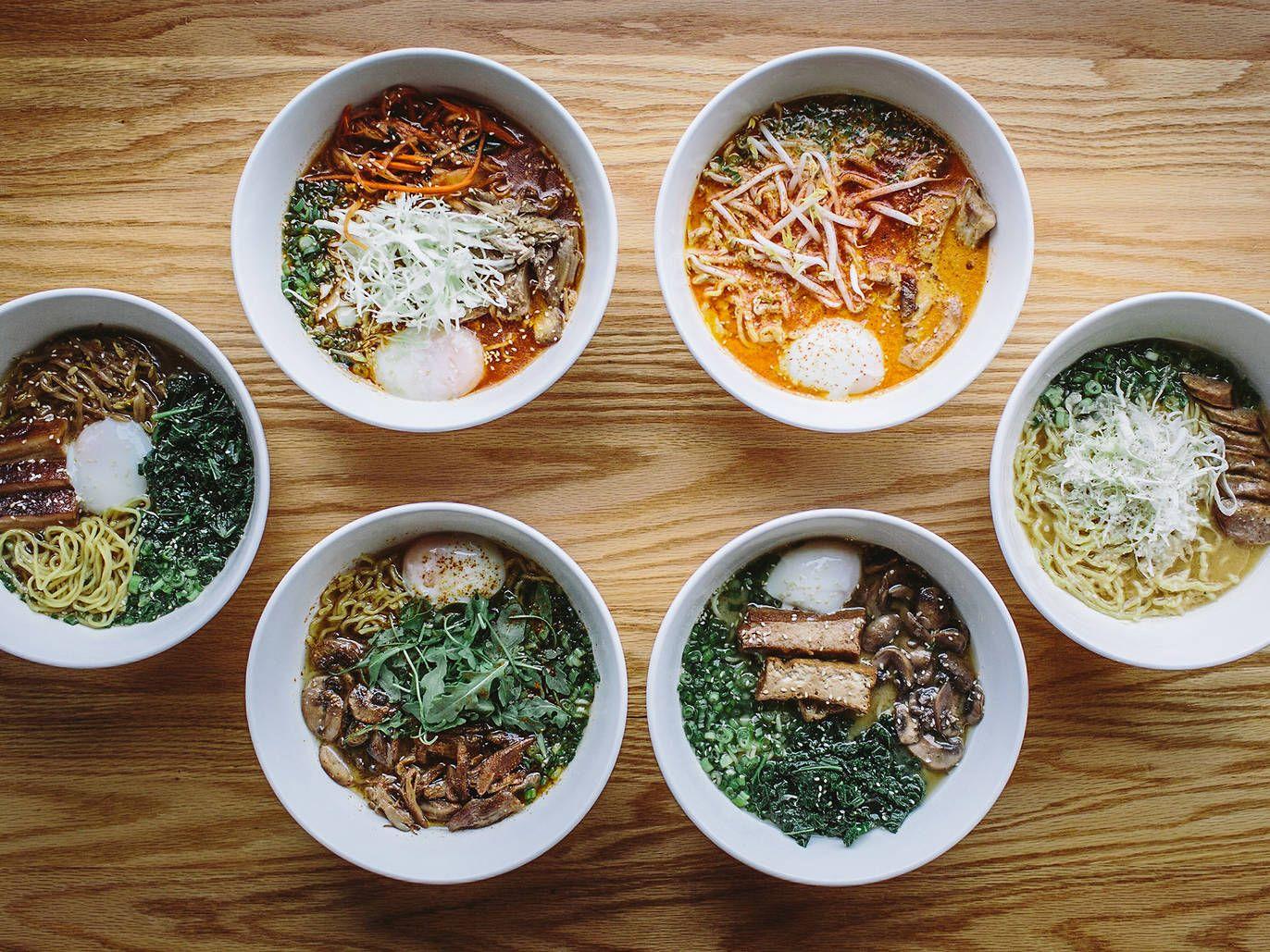 Park Art|My WordPress Blog_Happy House Chinese Food Moore Oklahoma