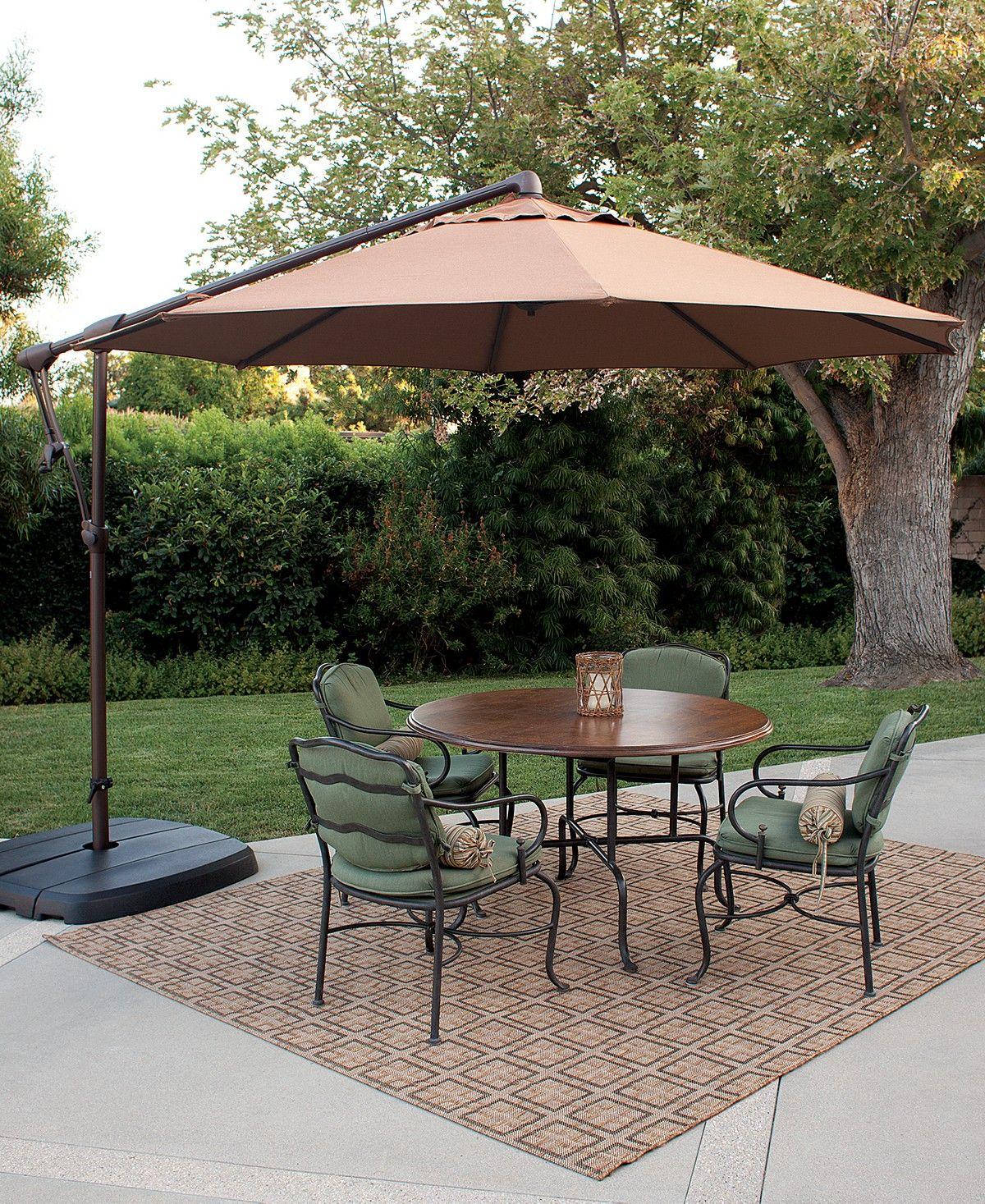 Park Art|My WordPress Blog_Treasure Garden Patio Umbrella Reviews