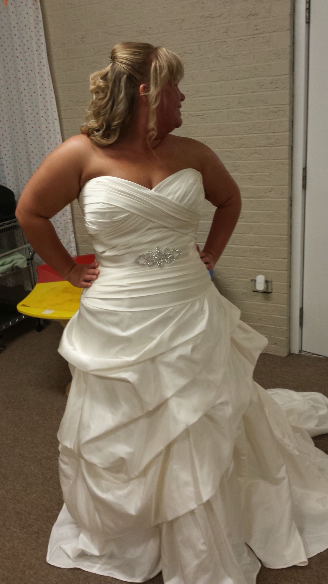 Park Art My WordPress Blog_Wedding Dresses Under 300 Near Me