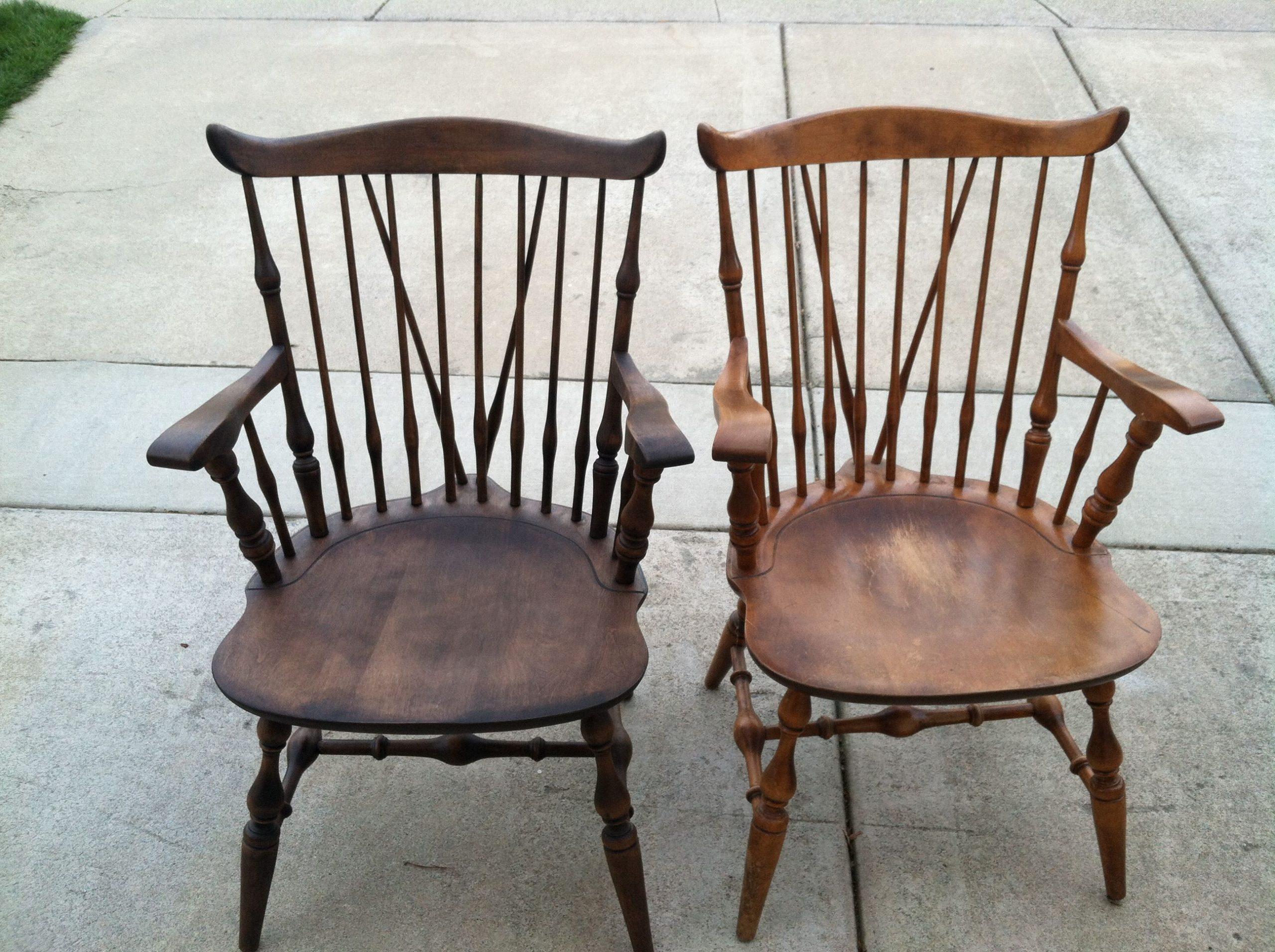 Park Art|My WordPress Blog_Nichols And Stone Rocking Chair 69 6