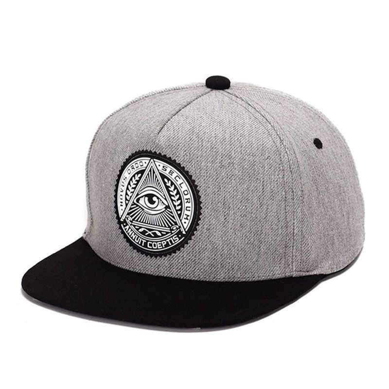Park Art|My WordPress Blog_Fitted Hats With Patches Colored Brim