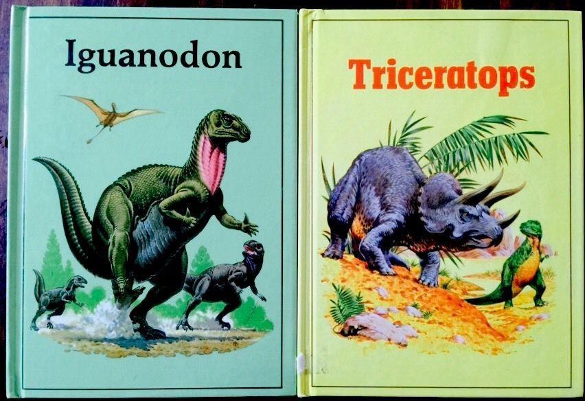 Park Art My WordPress Blog_The Runaway Dinosaur Book For Sale