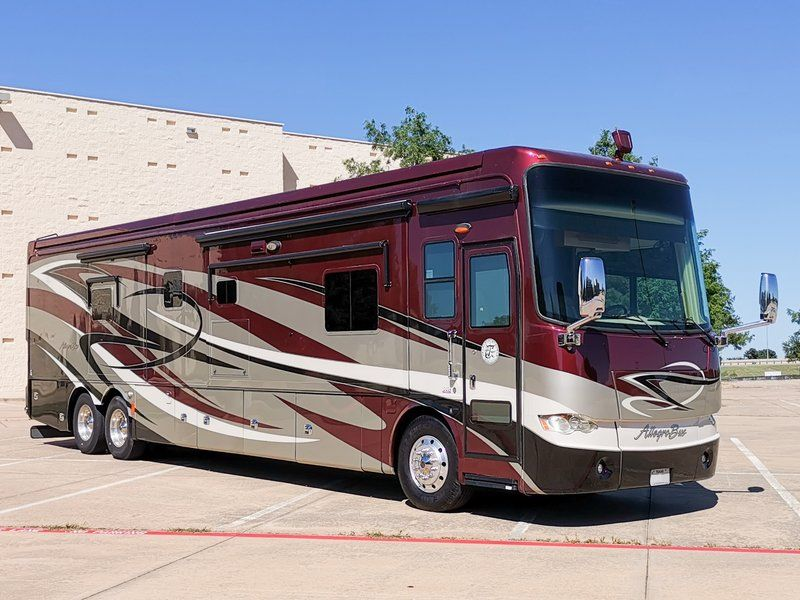 Park Art|My WordPress Blog_Allegro Bus For Sale Texas