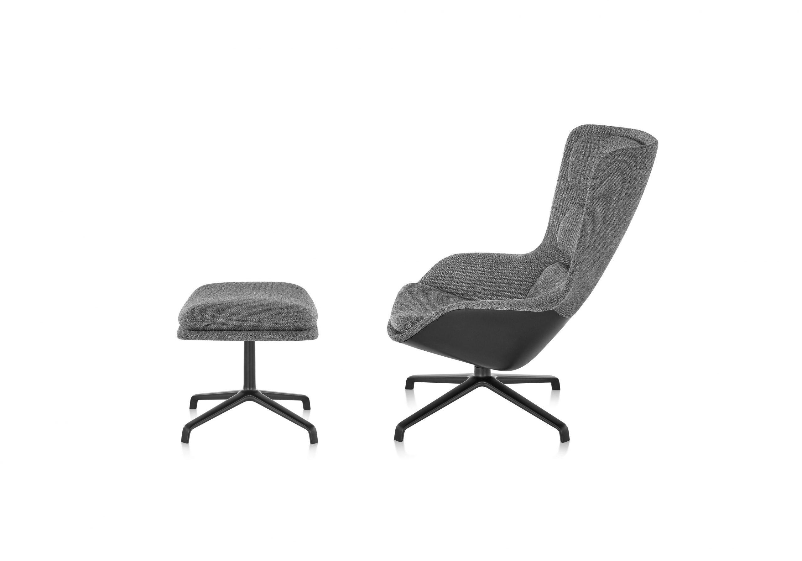 Park Art|My WordPress Blog_Striad Lounge Chair And Ottoman Price