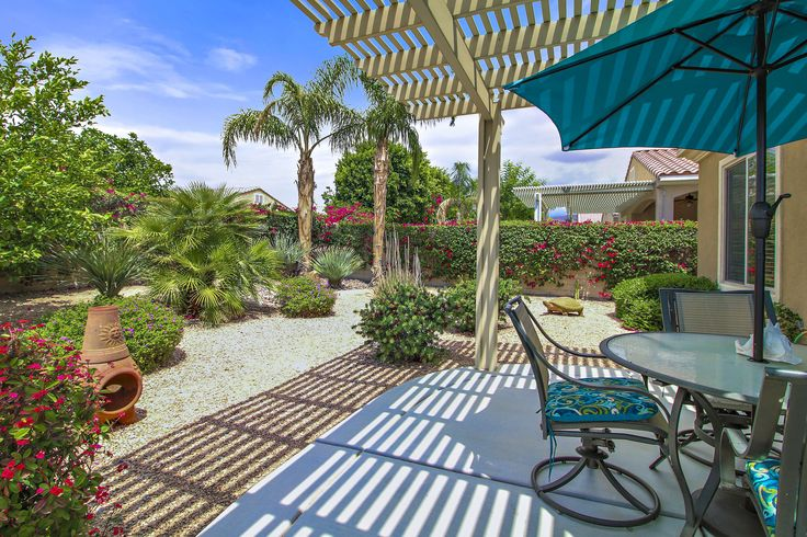 Park Art My WordPress Blog_Sun City Palm Desert Homes For Sale Redfin