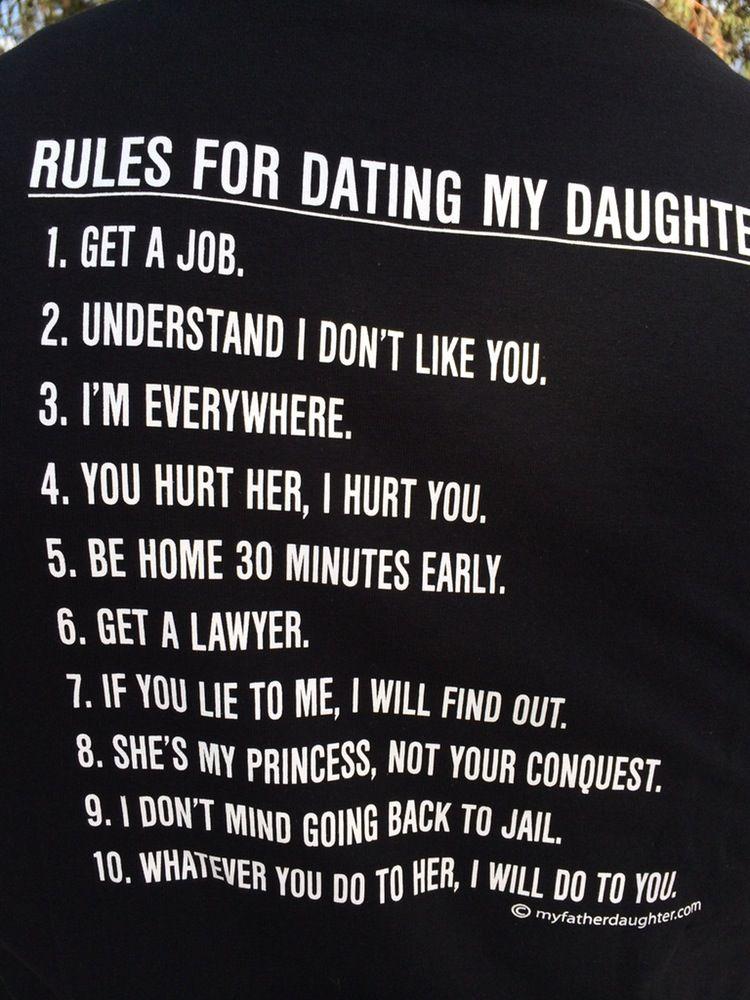 Park Art|My WordPress Blog_Dads Against Daughters Dating Meme