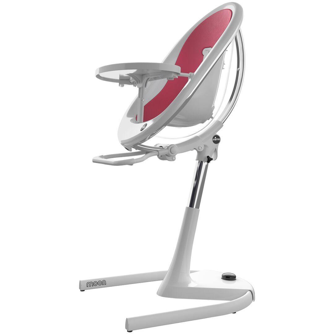 Park Art|My WordPress Blog_Mima Moon High Chair Seat Pad
