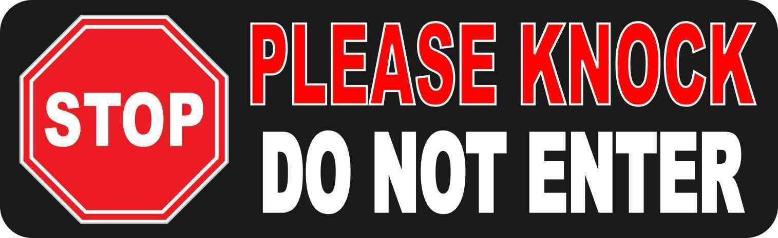 Park Art|My WordPress Blog_Stop Do Not Enter Covid
