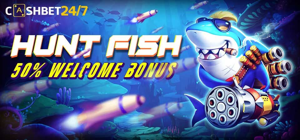 Park Art|My WordPress Blog_How To Win Money At Fish Tables Online