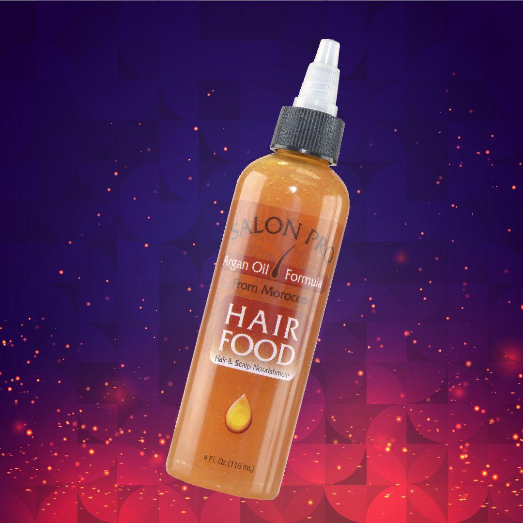 Park Art|My WordPress Blog_Salon Pro Hair Food Olive Oil Formula