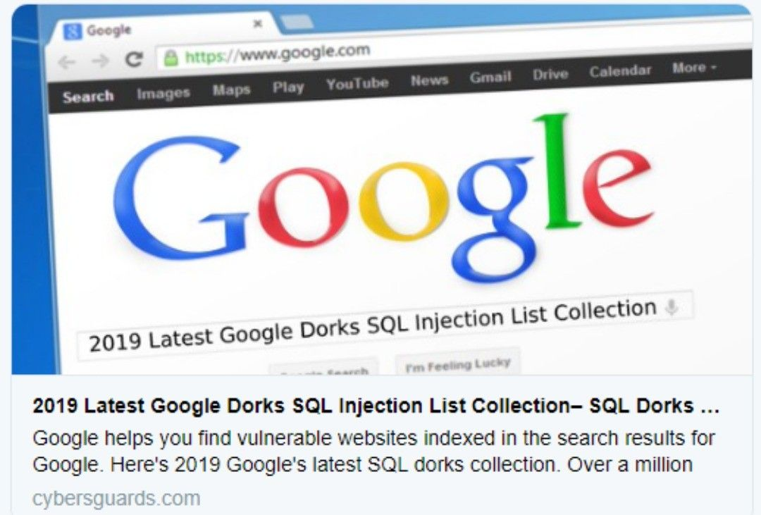 Park Art My WordPress Blog_How To Hack Instagram With Sql Injection
